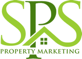 Single Property Sites for Real Estate Marketing