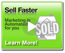 Sell Listings Faster