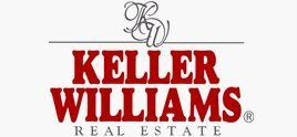 Keller Williams Realty Real Estate