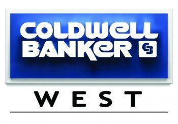 Coldwell Banker West Real Estate