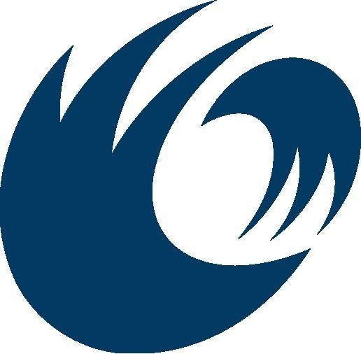 [image of realtor's company logo]
