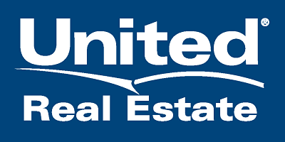 [image of realty company logo]