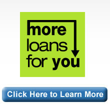 Mortgage Marketing with More Loans4u