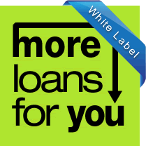 Mortgage Marketing with More Loans 4U