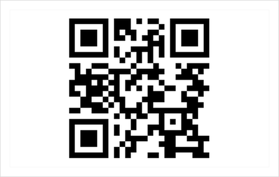 QR Code for Real Estate
